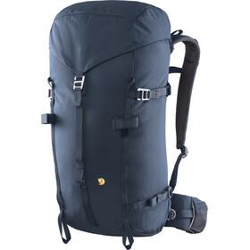 Fjällräven Bergtagen 38 Backpack mountain blue